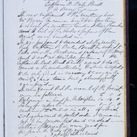 Page 173 (Image 10 of visible set)