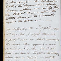Page 54 (Image 9 of visible set)