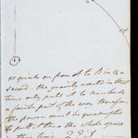 Page 63 (Image 18 of visible set)