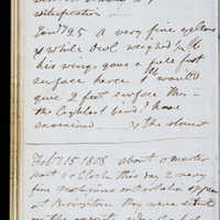 Page 105 (Image 8 of visible set)