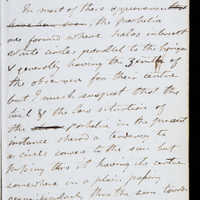 Page 108 (Image 16 of visible set)