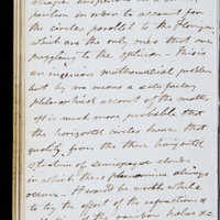 Page 109 (Image 17 of visible set)