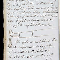 Page 62 (Image 14 of visible set)