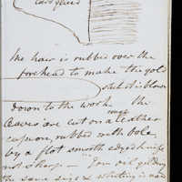 Page 63 (Image 15 of visible set)