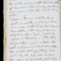 Page 64 (Image 16 of visible set)