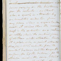 Page 90 (Image 19 of visible set)