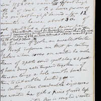 Page 115 (Image 9 of visible set)