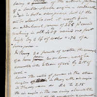 Page 118 (Image 2 of visible set)