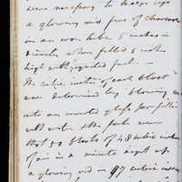 Page 120 (Image 4 of visible set)