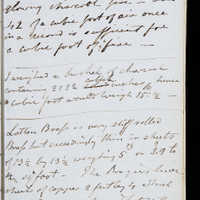 Page 121 (Image 25 of visible set)