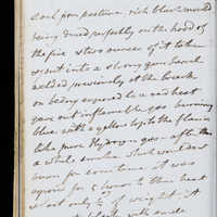 Page 122 (Image 6 of visible set)