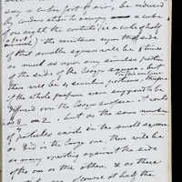 Page 125 (Image 9 of visible set)