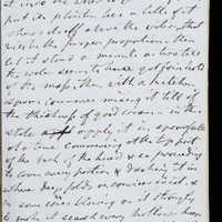 Page 137 (Image 16 of visible set)
