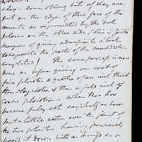 Page 139 (Image 18 of visible set)