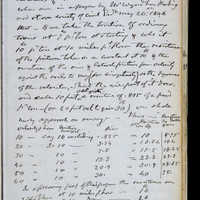 Page 9 (Image 11 of visible set)