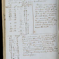 Page 30 (Image 7 of visible set)