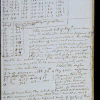 Page 33 (Image 10 of visible set)