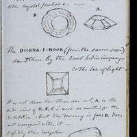 Page 41 (Image 18 of visible set)