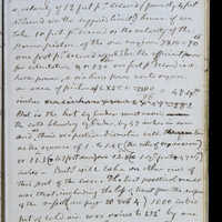 Page 49 (Image 1 of visible set)