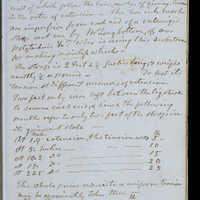 Page 55 (Image 7 of visible set)