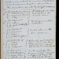 Page 61 (Image 13 of visible set)