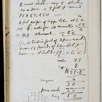 Page 68a (Image 22 of visible set)