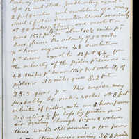 Page 113 (Image 17 of visible set)