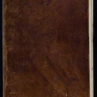 Back Cover (Image 1 of visible set)