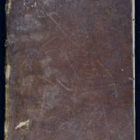 Front Cover (Image 1 of visible set)
