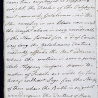 Page 12 (Image 14 of visible set)