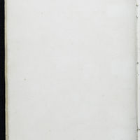 Index 4 (Image 6 of visible set)