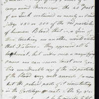 Page 1 (Image 11 of visible set)