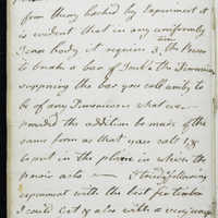 Page 2 (Image 12 of visible set)