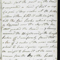 Page 3 (Image 13 of visible set)