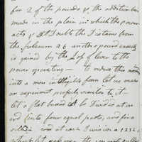 Page 6 (Image 16 of visible set)