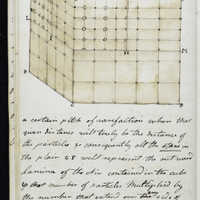 Page 22 (Image 7 of visible set)