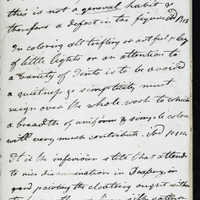 Page 31 (Image 16 of visible set)