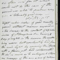 Page 49 (Image 9 of visible set)