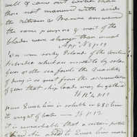 Page 51 (Image 11 of visible set)