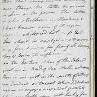 Page 53 (Image 13 of visible set)