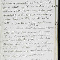 Page 57 (Image 17 of visible set)