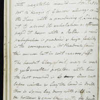 Page 58 (Image 18 of visible set)