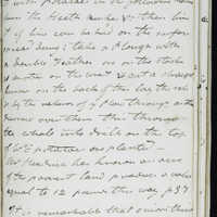 Page 59 (Image 19 of visible set)