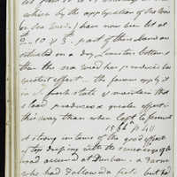Page 70 (Image 5 of visible set)