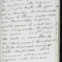Page 71 (Image 6 of visible set)