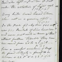 Page 73 (Image 8 of visible set)