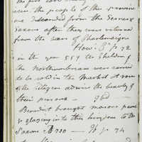 Page 74 (Image 9 of visible set)