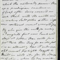 Page 77 (Image 12 of visible set)