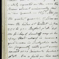 Page 80 (Image 15 of visible set)