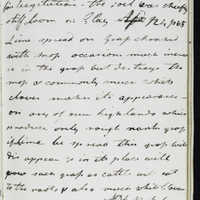 Page 81 (Image 16 of visible set)